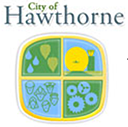City of Hawthorne