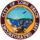 long-beach-seal