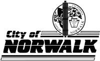 norwalk-seal