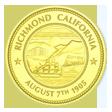 richmond-seal