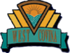 west-covina-seal