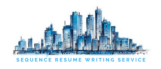 Local Resume Writer And Resume Writing Service