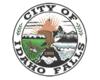 City of Idaho Falls