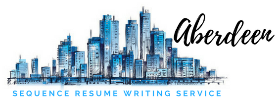 Aberdeen - Resume Writing Service and Resume Writers
