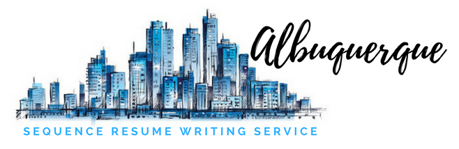 Albuquerque - Resume Writing Service and Resume Writers
