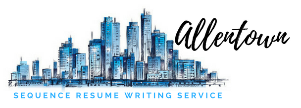 Allentown - Resume Writing Service and Resume Writers