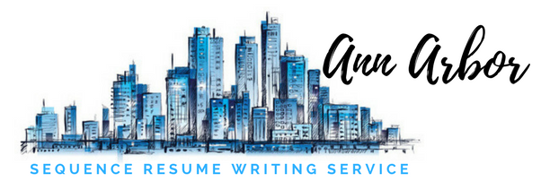 Ann Arbor - Resume Writing Service and Resume Writers