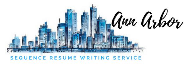 Resume writing services ann arbor mi