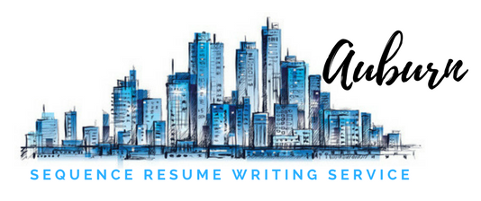 Auburn - Resume Writing Service and Resume Writers