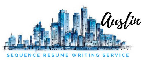 Austin - Resume Writing Service and Resume Writers