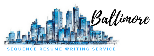 Baltimore - Resume Writing Service and Resume Writers