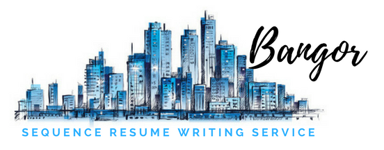 Bangor - Resume Writing Service and Resume Writers
