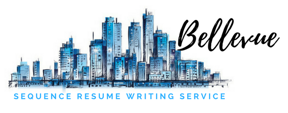 Bellevue - Resume Writing Service and Resume Writers