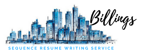 Billings - Resume Writing Service and Resume Writers
