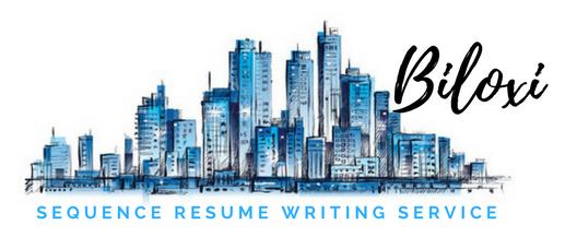 Biloxi - Resume Writing Service and Resume Writers
