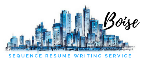 Boise - Resume Writing Service and Resume Writers