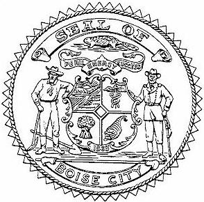 boise resume writing service and resume writers Senior Technical Writer Resume Sample boise city of boise