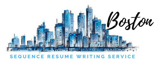 Boston - Resume Writing Service and Resume Writers