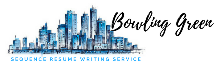Bowling Green - Resume Writing Service and Resume Writers