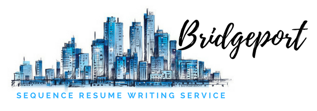 Bridgeport - Resume Writing Service and Resume Writers
