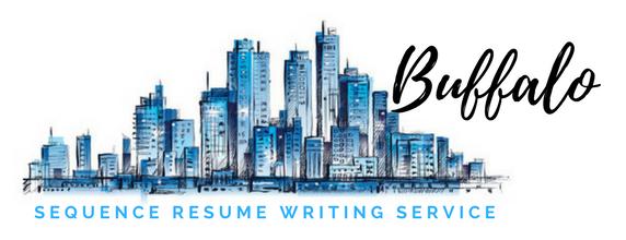 Buffalo - Resume Writing Service and Resume Writers