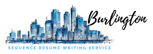 Burlington - Resume Writing Service and Resume Writers