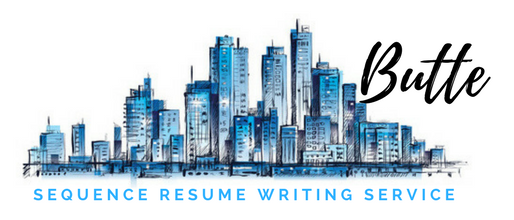 Butte - Resume Writing Service and Resume Writers