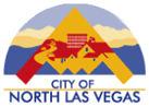City of North Las Vegas