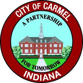 City of Carmel