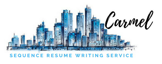 Carmel - Resume Writing Service and Resume Writers