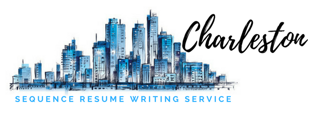 Charleston - Resume Writing Service and Resume Writers