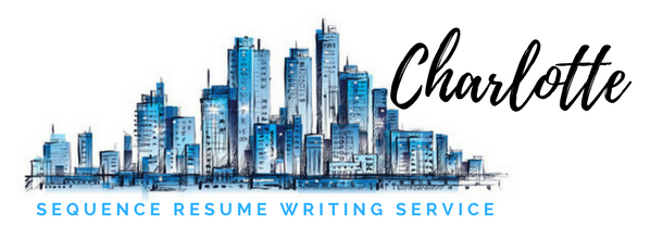 Charlotte - Resume Writing Service and Resume Writers