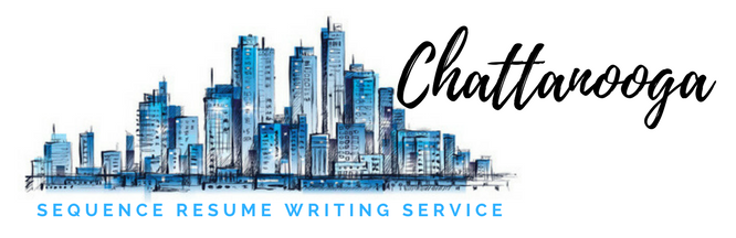 Chattanooga - Resume Writing Service and Resume Writers