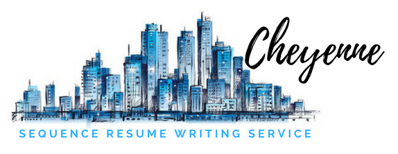 Cheyenne - Resume Writing Service and Resume Writers