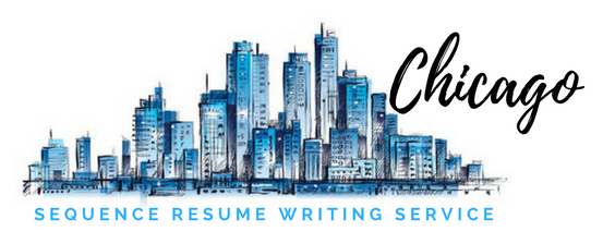 Writing services in chicago
