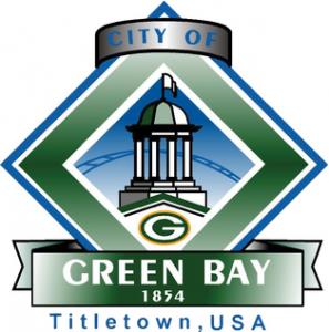 City of Green Bay