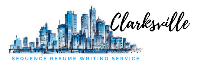 Clarksville - Resume Writing Service and Resume Writers