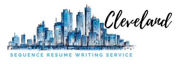 Cleveland - Resume Writing Service and Resume Writers