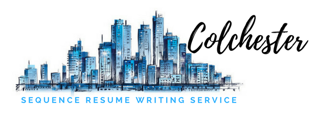 Colchester - Resume Writing Service and Resume Writers