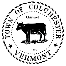 City of Colchester