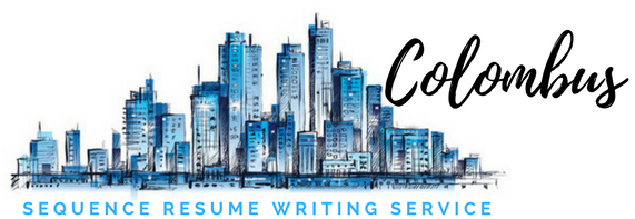 Colombus - Resume Writing Service and Resume Writers