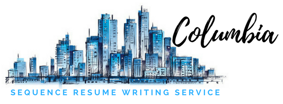 Columbia - Resume Writing Service and Resume Writers