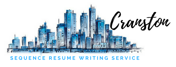 Cranston - Resume Writing Service and Resume Writers
