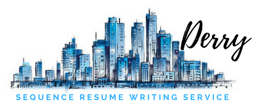 Derry - Resume Writing Service and Resume Writers