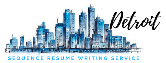 Detroit - Resume Writing Service and Resume Writers