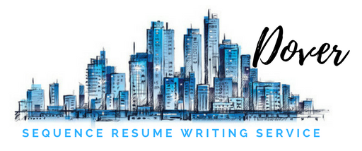 Dover - Resume Writing Service and Resume Writers