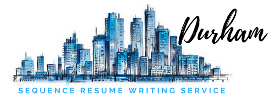 Durham - Resume Writing Service and Resume Writers