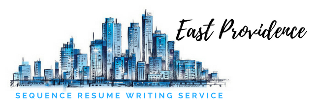 East Providence - Resume Writing Service and Resume Writers