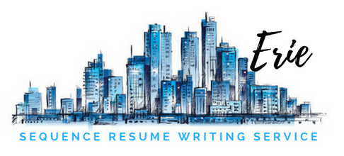 Erie - Resume Writing Service and Resume Writers
