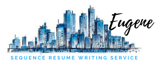 Eugene - Resume Writing Service and Resume Writers